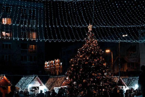 Adventtől Karácsonyig – Evoncafe karácsonyi videója