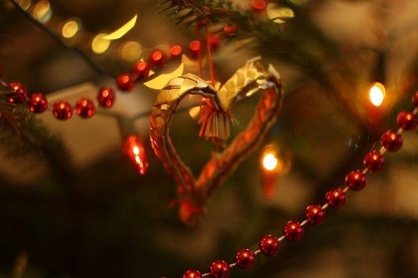 Várakozás Advent idején